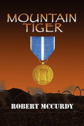Mountain Tiger