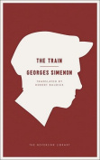 The Train (Neversink)