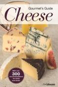 Gourmet Guide Cheese (Ullmann)