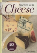 Gourmet Guide Cheese (Ullmann)