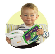 LeapFrog My First Book