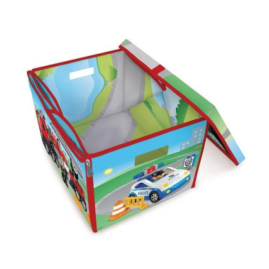 Lego Duplo Storage Box And Playmat By Neat Oh Shop