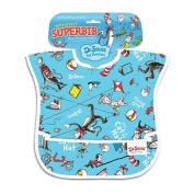 Bumkins Waterproof SuperBib