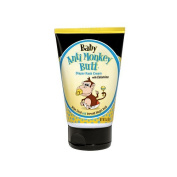 Baby Anti-Monkey Butt Nappy Rash Cream 85 g. / 90ml