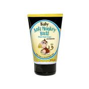 Baby Anti-Monkey Butt Nappy Rash Cream 85 g. / 90ml