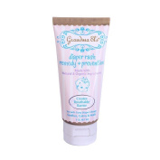 Grandma El's Diaper Rash Remedy and Prevention Easy Dispense Tube - 2 oz