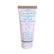 Grandma El's Diaper Rash Remedy and Prevention Easy Dispense Tube - 2 oz