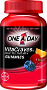 Vita Crave Gummie Vitamin 100-Ct