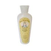Susan Brown's Baby Nourishing Lotion