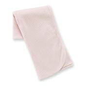 Thermal Receiving Blanket - Pink