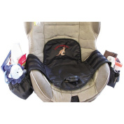 Kiddie Kangaroo Seat Protector for 9 Months and Above