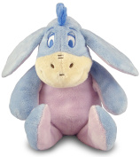 Kids Preferred Disney Baby Eeyore Plush