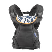 Infantino Flip Front or Rear Facing Baby Carrier