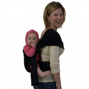 Scootababy Baby Carrier
