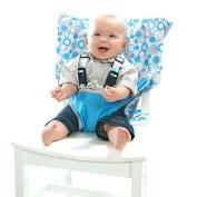 My Little Sear Travel High Chair Hook Seat