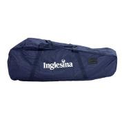 Inglesina Universal Stroller Carry Bag
