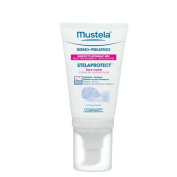Mustela Stelaprotect Facial Care Cream 40ml