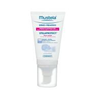 Mustela Stelaprotect Facial Care Cream 40ml