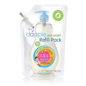 Dapple: Refill pack