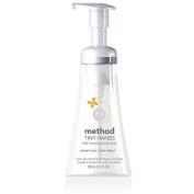 Method Tiny Hands Hand Wash 300ml - Sweet Pea