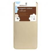 Naturepedic Organic Cradle Pad