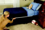 Regalo Hideaway Bed Rail