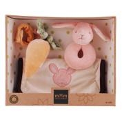 Miyim Organic Bunny Gift Set