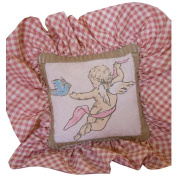 Jessica McClintock Cherish Wee Pillow