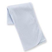 Thermal Receiving Blanket- Blue