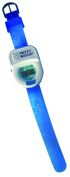 Potty Watch Toilet Training Timer - Blue