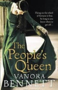 The People's Queen [Audio]