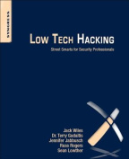 Low Tech Hacking