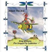 Albert the Ant