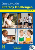 Cross - Curricular Literacy Challenges