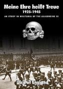 Inside the Allgemeine SS