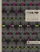 Ethno Pop Textures: Vol 2