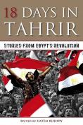 18 Days in Tahrir