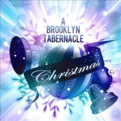 A Brooklyn Tabernacle Christmas *