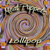 Lollipop *