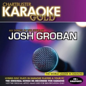 Chartbuster Karaoke Gold