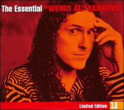 "Essential ""Weird Al"" Yankovic"