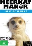 Meerkat Manor [Region 4]