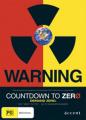 Countdown To Zero [Region 4]