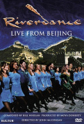 Riverdance Live from Beijing [Region 1]