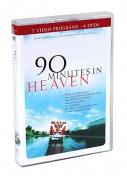90 Minutes in Heaven [Audio]