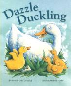 Dazzle Duckling