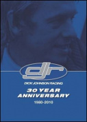 30 Years Dick Johnson Racing