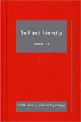 Self & Identity