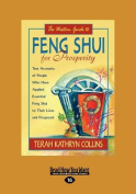 The Western Guide to Feng Shui