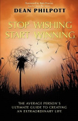 Stop Wishing, Start Winning